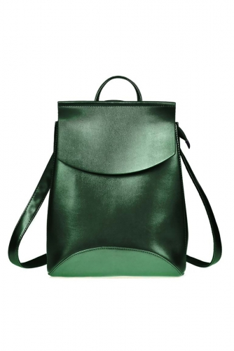 Сумка-рюкзак #74615