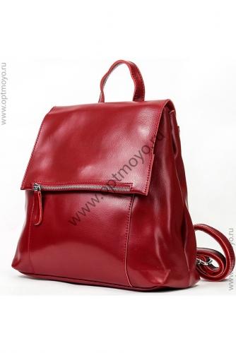 Сумка-рюкзак #89958