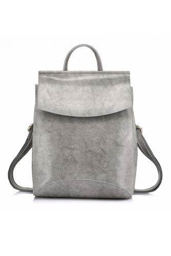 Сумка-рюкзак #74618