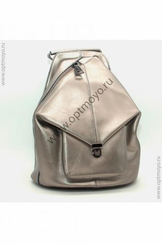 Сумка-рюкзак #91909