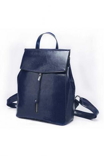 Сумка-рюкзак #88720