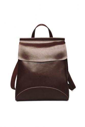 Сумка-рюкзак #74612
