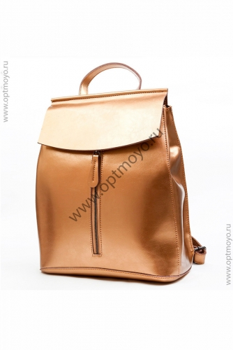 Сумка-рюкзак #89968
