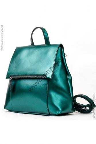 Сумка-рюкзак #89961