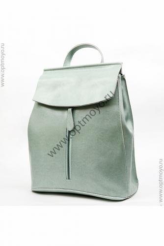 Сумка-рюкзак #89974