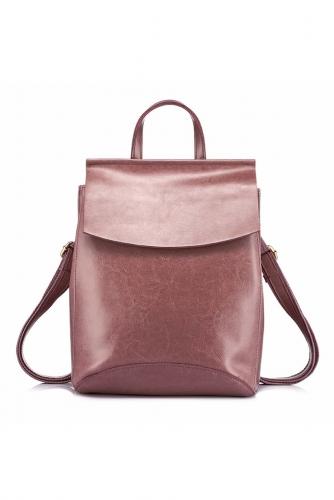 Сумка-рюкзак #74608