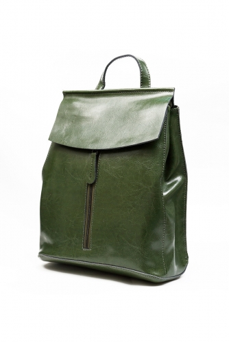 Сумка-рюкзак #88807