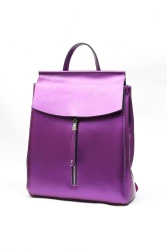 Сумка-рюкзак #88808