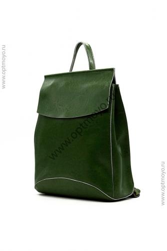Сумка-рюкзак #89938
