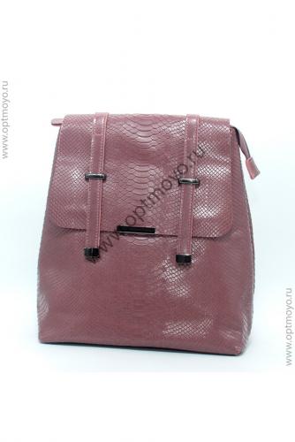 Рюкзак #93491