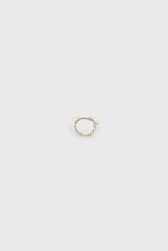 Кольцо #82015