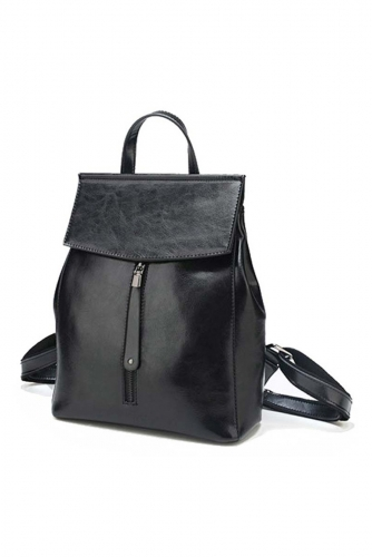 Сумка-рюкзак #88705