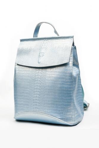 Сумка-рюкзак #88722