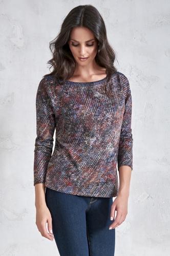 SUNWEAR V27-5-37 блузка