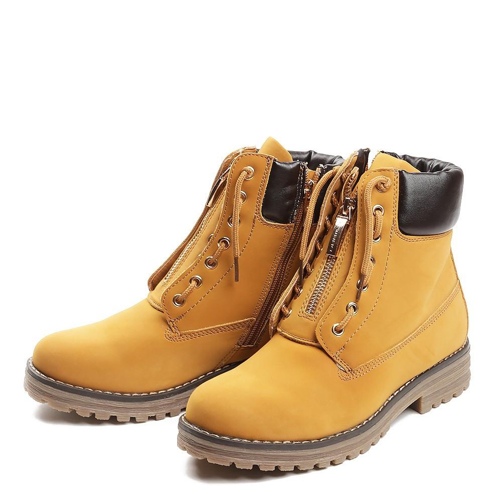 Картинки ботинки женские
