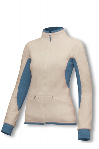 Куртка Tokyo O-Therm