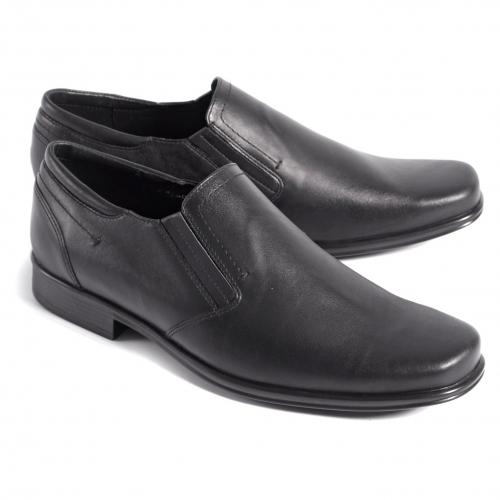 ботинки мужские . ИОНЕССИ