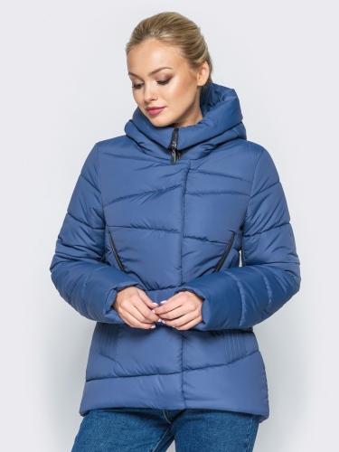 Куртка демисезонная 3049
