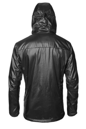куртка Floyd-Alpha