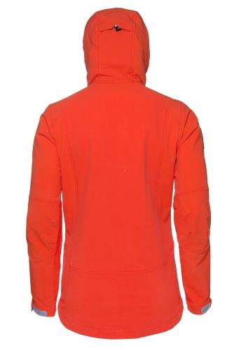 куртка Sunny