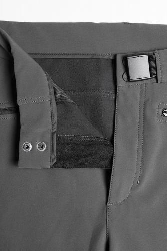 брюки Impuls