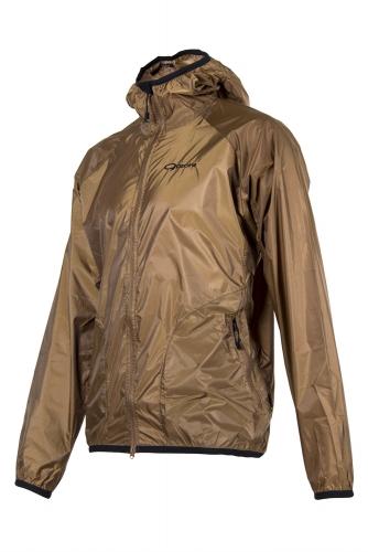куртка Pocket
