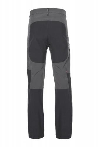 брюки Nevil