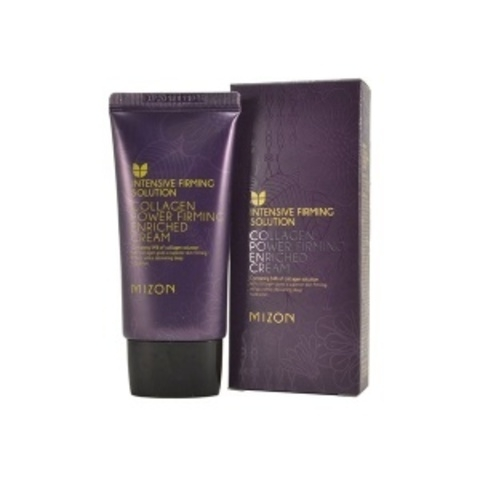 550 Р MIZON,collagen power lifting cream 50ml (tube)