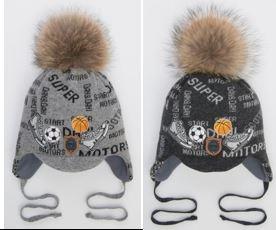 МИКСИК шапка