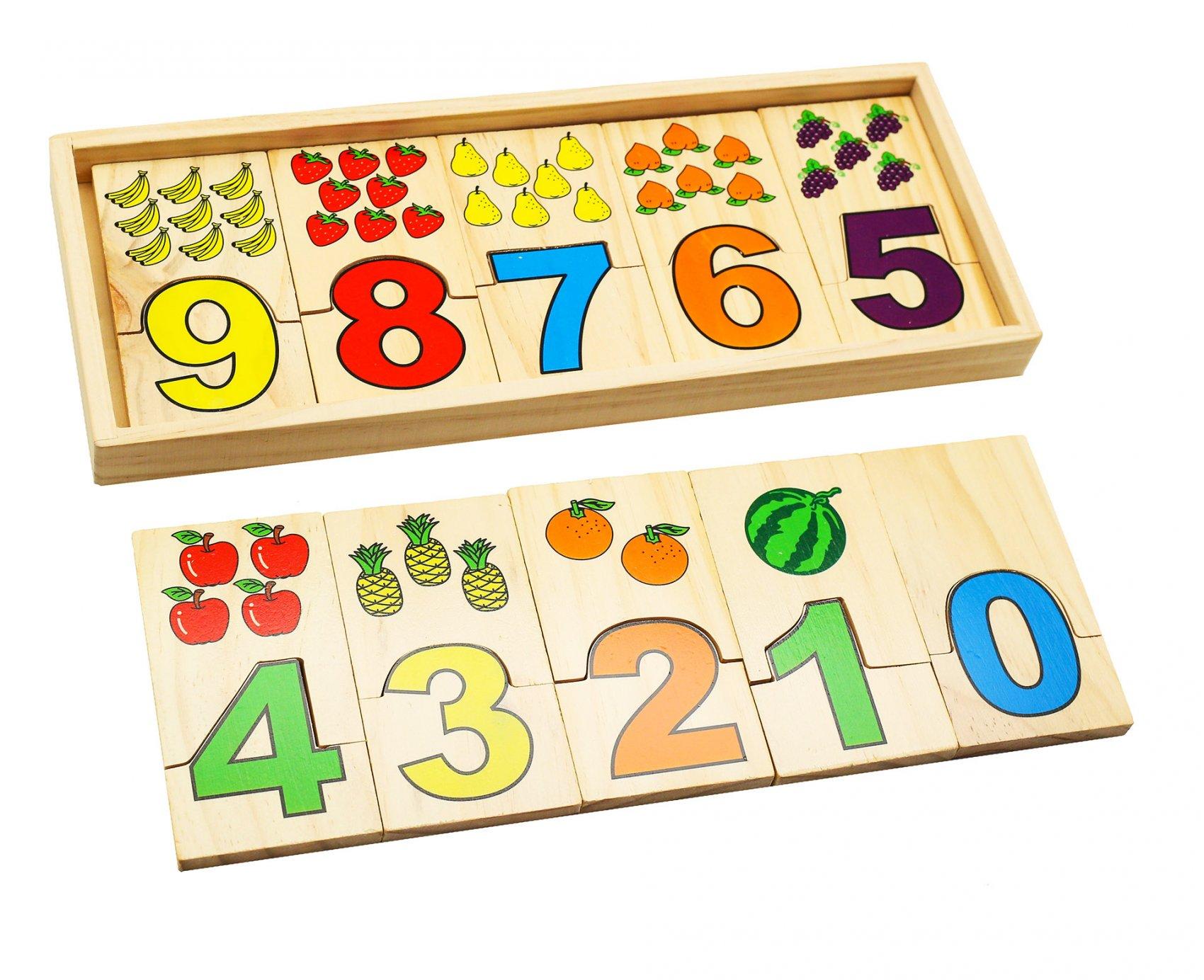пообедав картинки математические игры с цифрами городской воробей