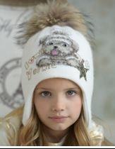 ТОТОШКА шапка