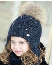 ШЕЛЛИ шапка