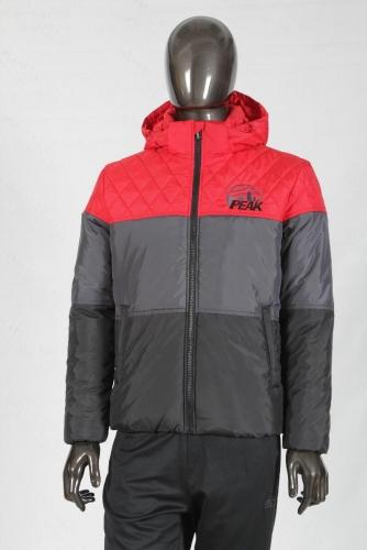 Куртка PEAK кр F544351