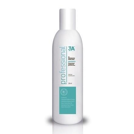 Увлажняющий кондиционер для сухих обезвоженных волос. 3A Moisturizing Conditioner.