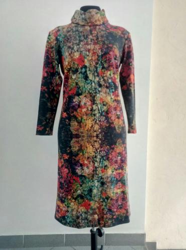 Платье 8109/813