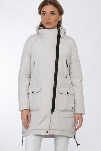 Пальто #54088