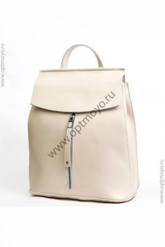Сумка-рюкзак #89969