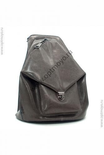 Сумка-рюкзак #91907