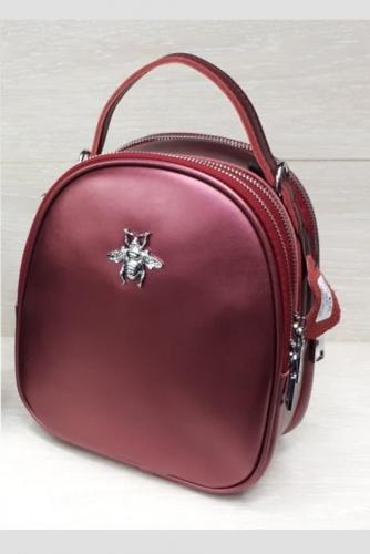 Рюкзак #94941