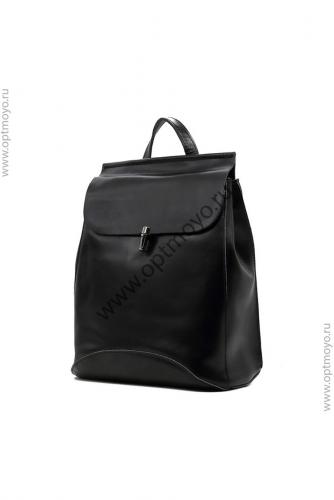 Сумка-рюкзак #89942