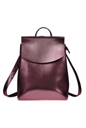Сумка-рюкзак #74624