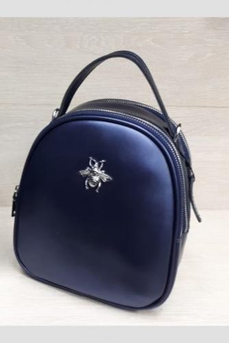 Рюкзак #94943