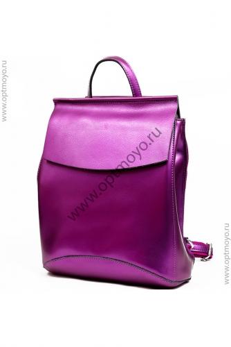 Сумка-рюкзак #89941