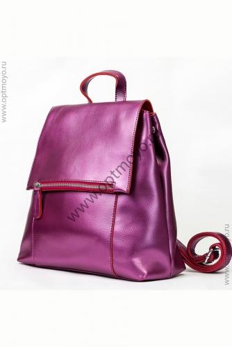 Сумка-рюкзак #89963
