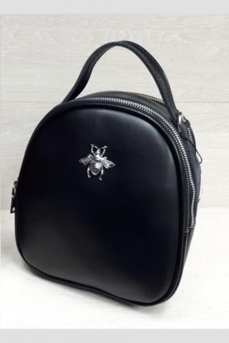 Рюкзак #94940