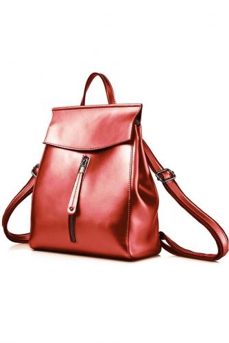 Сумка-рюкзак #88717
