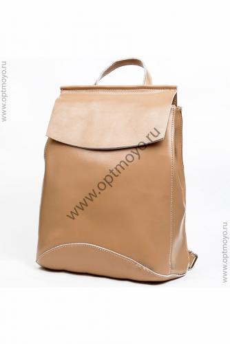 Сумка-рюкзак #89933