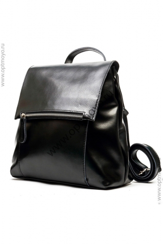 Сумка-рюкзак #89957