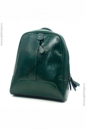Сумка-рюкзак #91899