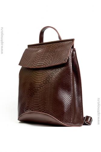 Сумка-рюкзак #89950